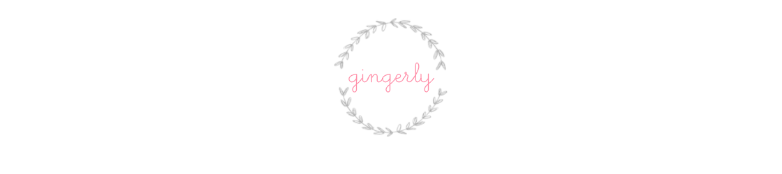 Gingerly
