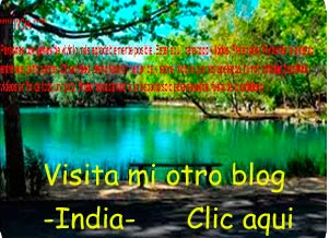 MI OTRO BLOG