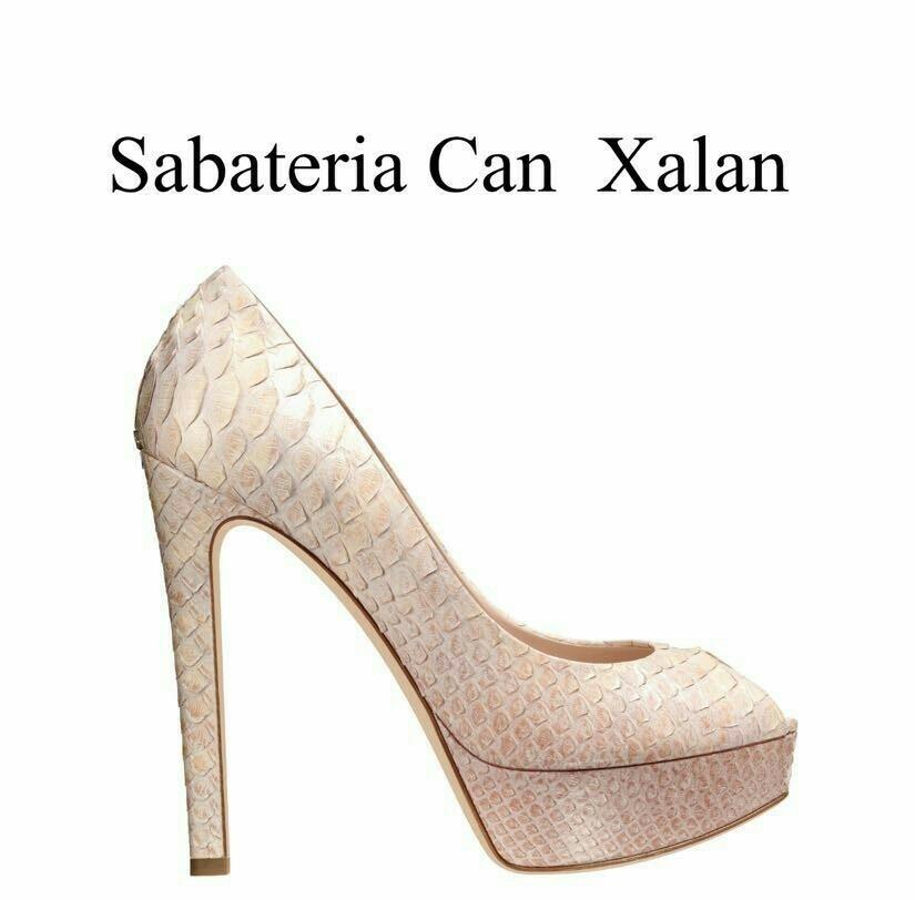 Sabateria Can Xalan