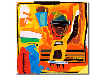neo expressionism, expressionism, abstract, original, art, wall art, canvas art, contemporary,