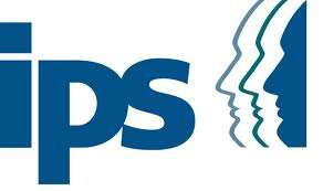 Share mapel IPS