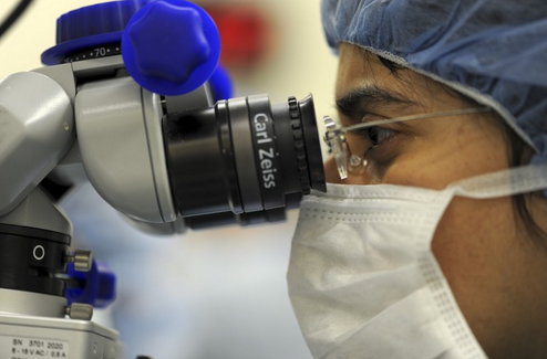 Pengidap Penyakit Hepatitis A di Kabupaten Bogor Meningkat Pada Musim Hujan