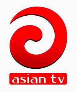 Watch Live Asian TV