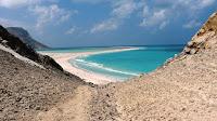 Socotra-Island-Beach