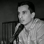 Luis Gonzalo Segura de Oro-Pulido - Autor