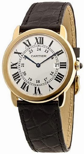 http://www.amazon.com/gp/product/B00346SOI2/ref=as_li_tl?ie=UTF8&camp=1789&creative=390957&creativeASIN=B00346SOI2&linkCode=as2&tag=cartier-watches09-20&linkId=AIDVV66ODMSQSU3D