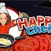 تحميل لعبة تقديم الوجبات السريعة الشيف السعيد Happy Chef 2 للكمبيوتر