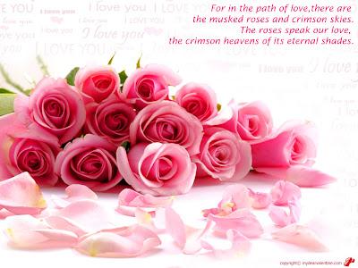 love-quotes-004--1024.jpg (1024×768)