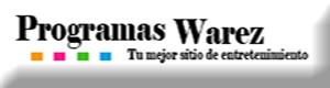 Descargar Programas Warez | Juegos | Musica | Manuales