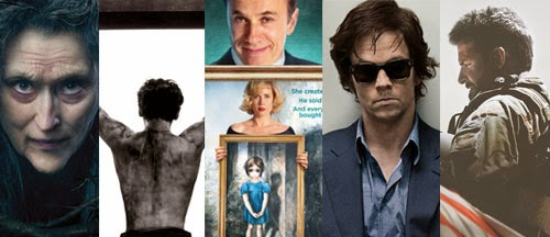 in-theaters-into-the-woods-unbroken-big-eyes-the-gambler-american-sniper
