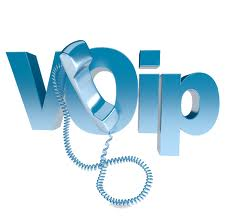 voip providers india