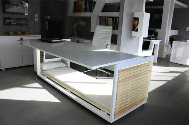 meja-studio-1.6-sm-of-life