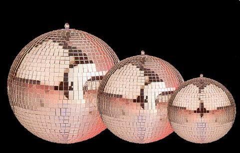 www.discomuseum.net