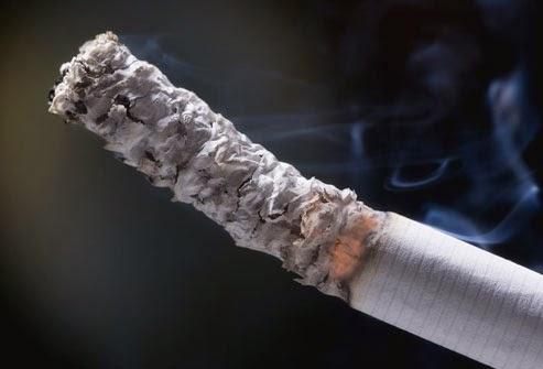 cigarettes-ash