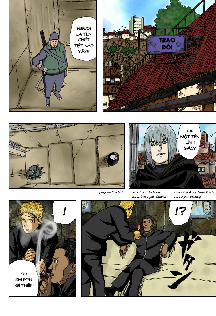 Naruto chap 355.Color Trang 9 - Mangak.info
