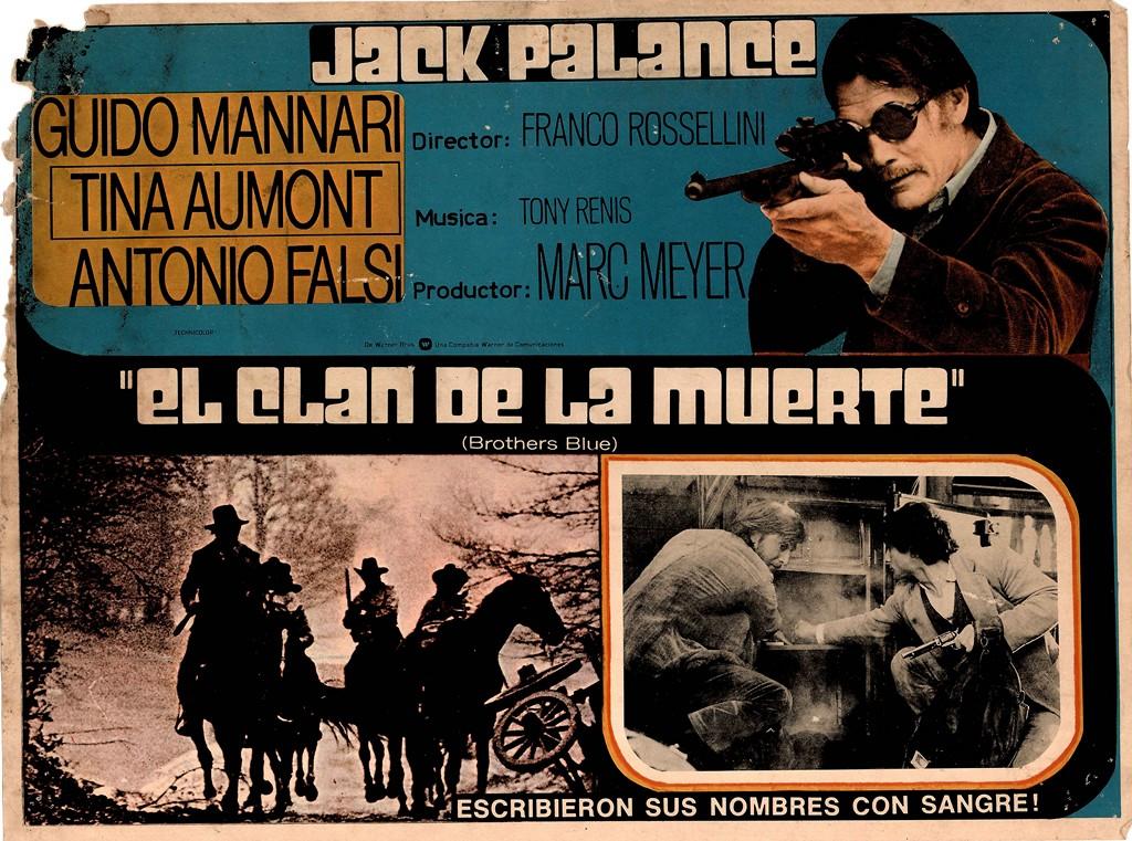 17 mayo 1972: