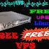 كيفية الحصول على VPS مجاني وسريع | Free Vps