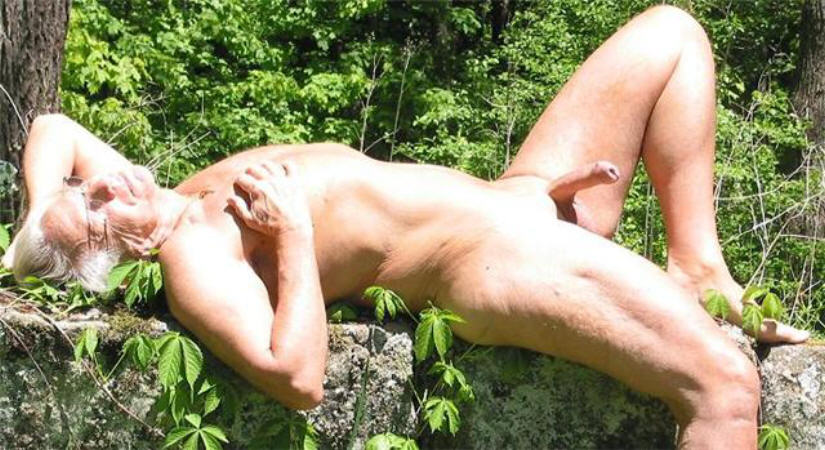 Gay naked twink porn