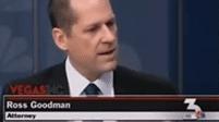attorney ross goodman