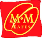 MM Cafés