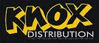 Knox distribution