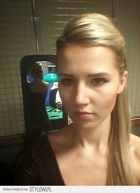 Ewa Kyrcz (Ewa Kyrcz Luxury&Art Fashion #elikshoe Kolekcjonerka butów Ewelina Bednarz - stylowi_pl_moda-damska_ewa-kyrcz-luxuryandart-fashionpokaz-mody--fashion-_22051553