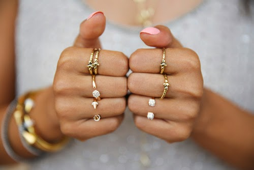 dainty, dainty rings, dainty jewelry, exquisite, beautiful, asos, etsy, orelia