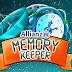 Alianz Memory Keeper Contest
