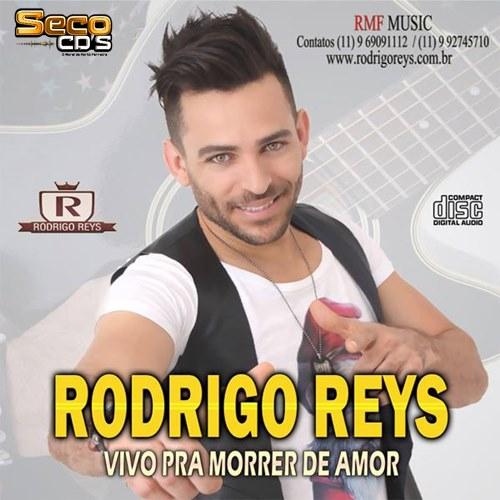 Baixar Rodrigo Reys - O Café e a Conta Grátis MP3