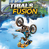 Download Game Trials Fusion Riders