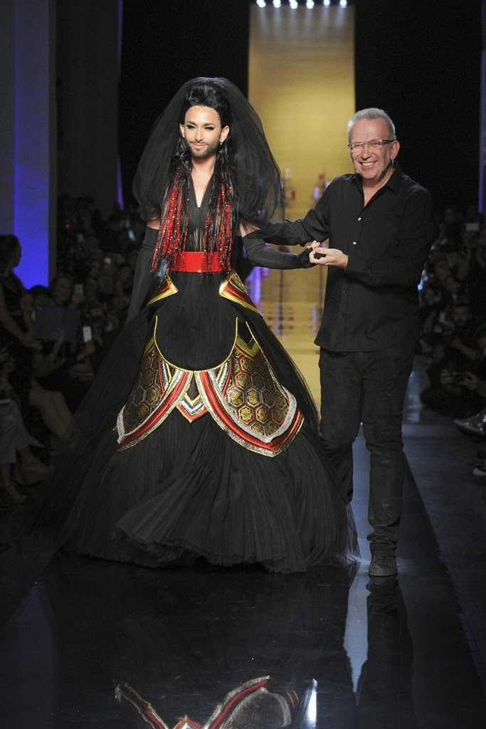 jean_paul_gaultier_conchita_wurst_mexipop_city