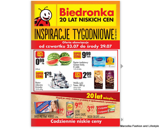 https://biedronka.okazjum.pl/gazetka/gazetka-promocyjna-biedronka-23-07-2015,15079/1/