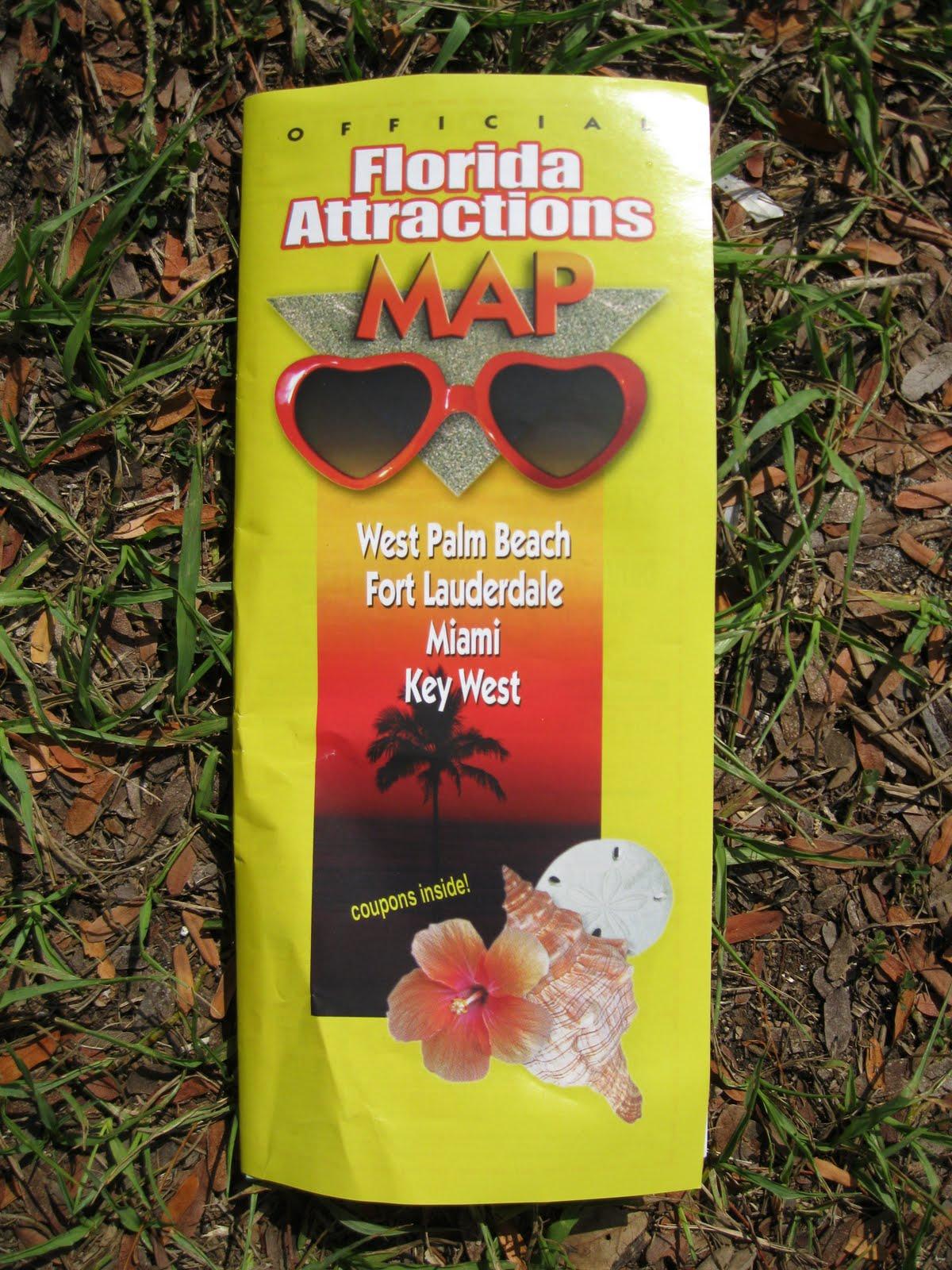 Miami metro zoo coupons