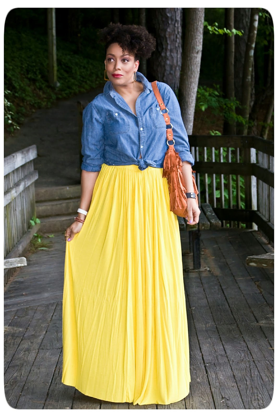 How to maxi a wear skirt spring forecast to wear for summer in 2019