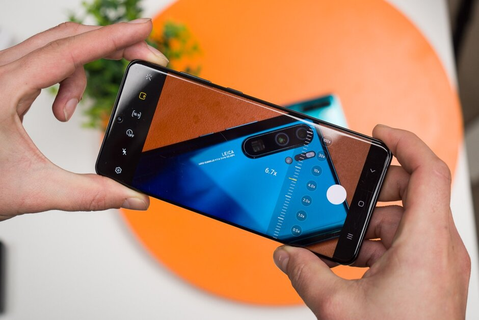 Samsung Galaxy S20 5G Uw Specs, Display, Thickness, Camera, RAM, Storage & Price