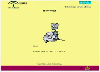 http://www.polavide.es/rec_polavide0708/edilim/ordfrases/Frases.html