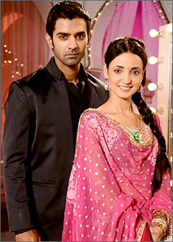 Kya Naam Doon Star Plus May Watch Episode Video Online