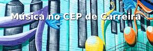 MÚSICA CEP DE CARREIRA