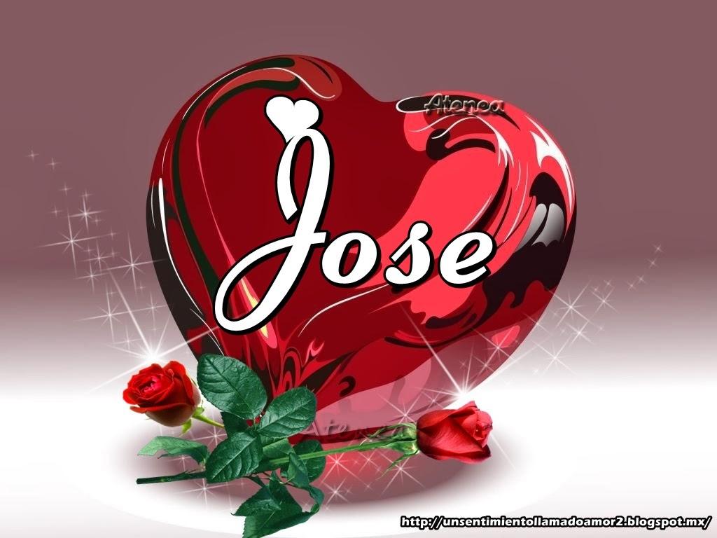 Amor - Monografias.com