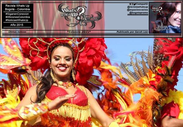 LATINOAMÉRICA-CARNAVAL-costos-disfrutar-carnavales-Latinoamericanos