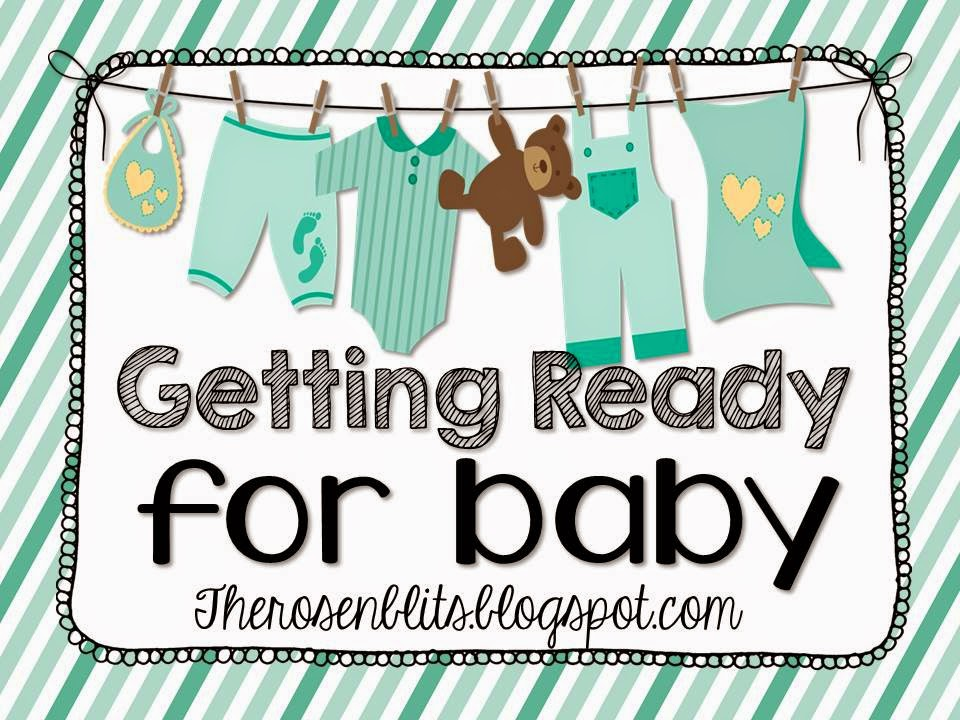 http://therosenblits.blogspot.com/search/label/Getting%20ready%20for%20baby