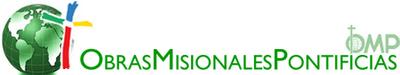 Obras Misionales Pontificias España - Misiones España