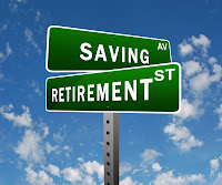 Changes to household budgets is common in retirment planning
