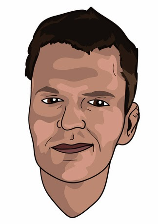 http://www.fiverr.com/renatoautore/draw-you-in-my-own-caricature-style