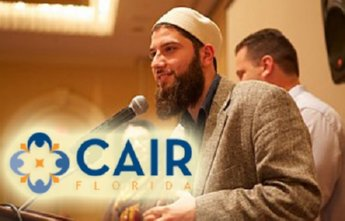 DOJ & Government Officials Met With CAIR-Florida to Discuss Partnership and Funding