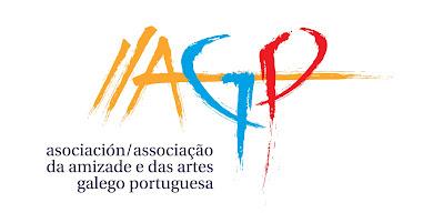 Aaagp - Portugal