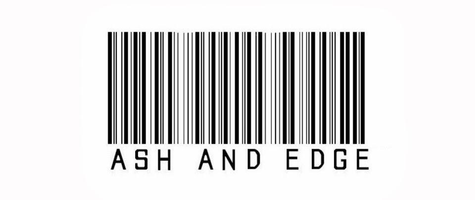 ash and edge