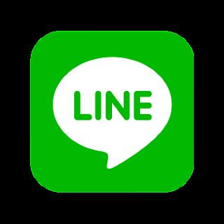 Cara Backup dan Restore Chat di LINE