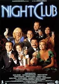 Night Club (1989)
