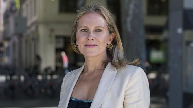 Αποκαλύψεις σοκ ερευνήτριας : Η Λέσχη της Μπίλντερμπεργκ πίσω από τα γεγονότα της Καταλονίας-Ποια θρησκεία θα αντικαταστήσει τον Χριστιανισμό